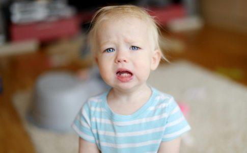 Angry-upset-toddler-girl-1600