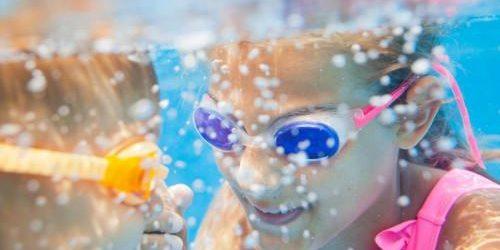 underwater-portrait-kids[1]