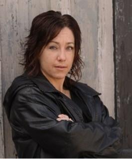 Christine Haggerty