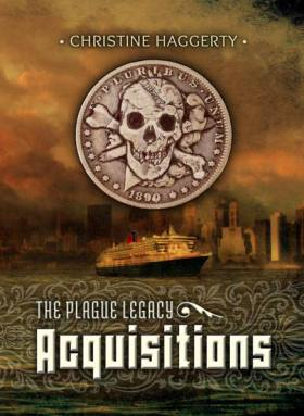 plague-legacy-acquisitions-book-cover