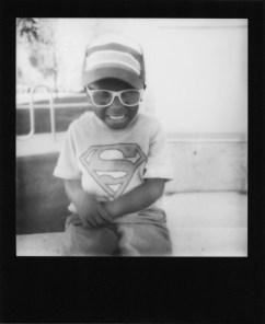 Ogden High School Photowalk - Ogden, Utah