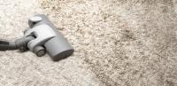Salt Lake City Utah Carpet & Upholstery Cleaning | Water ...