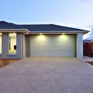 Energy Efficiency and Your Garage Door  A Plus Garage Doors