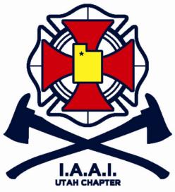 Utah Chapter of the I.A.A.I.