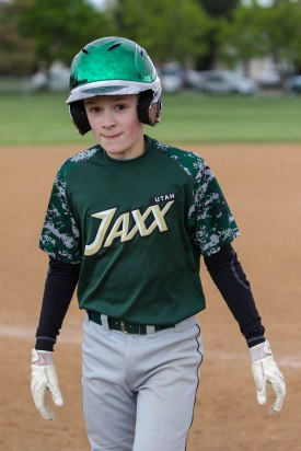 Jaxx Game 4-5-7