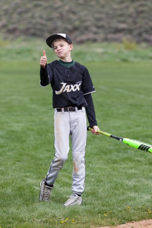 Jaxx Game 6-7-18
