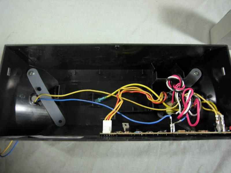Hummell Prescolite Emergency Safety Light NV2B NEW  eBay
