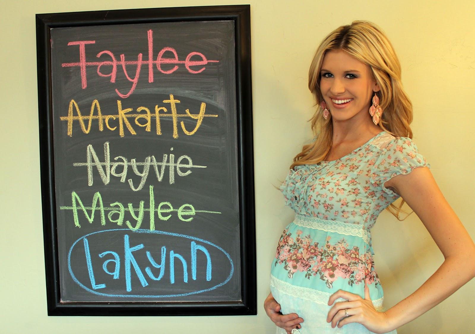 Funny Meme Names Generator : Cute and funny hamster names pethelpful