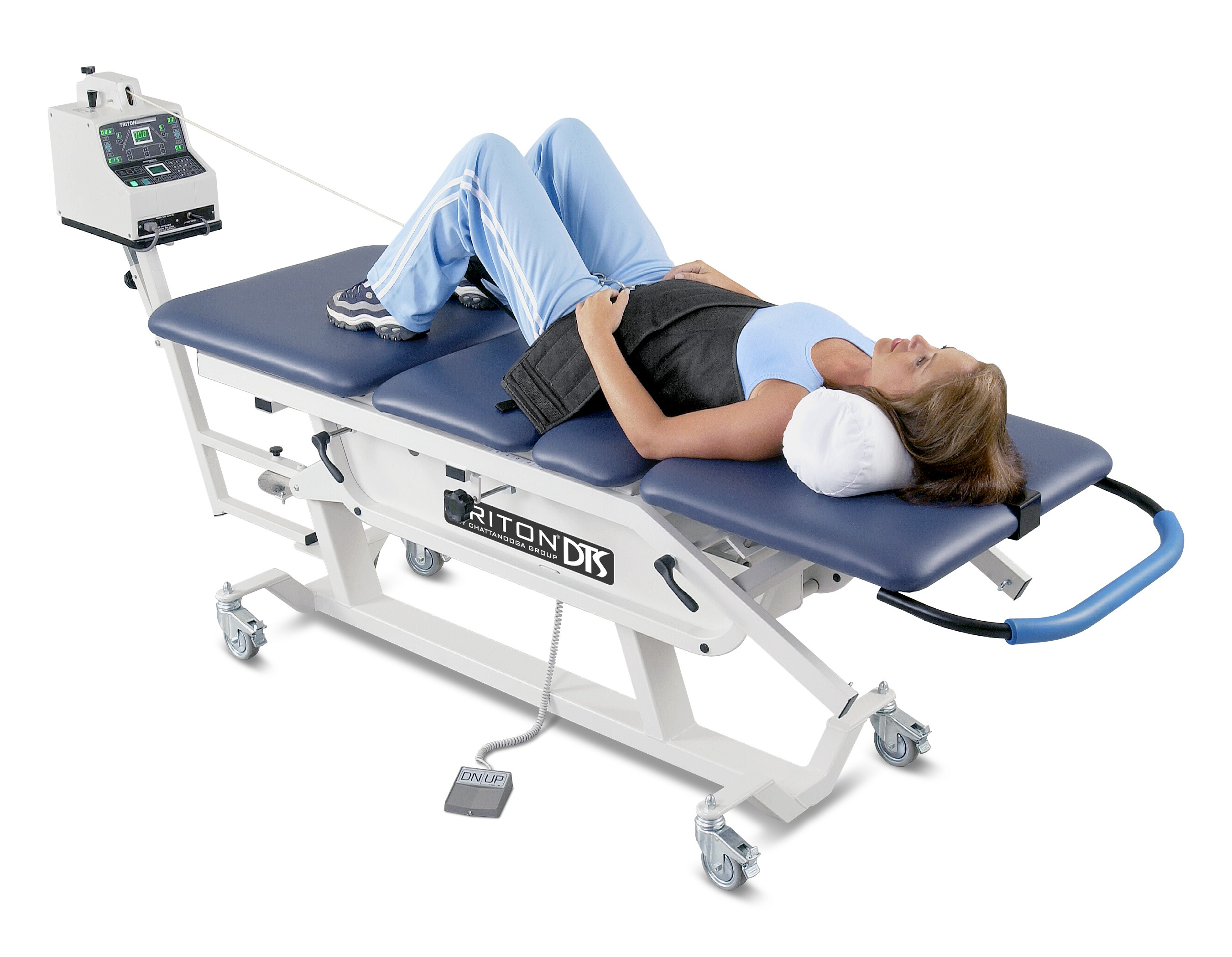 Spinal Decompression Therapy Pleasant Grove Utah