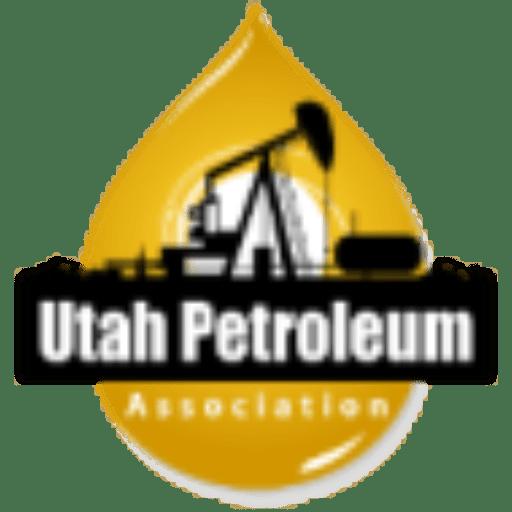 UTAH PETROLEUM ASSOCIATION – Fueling Utah's Growth and Prosperity
