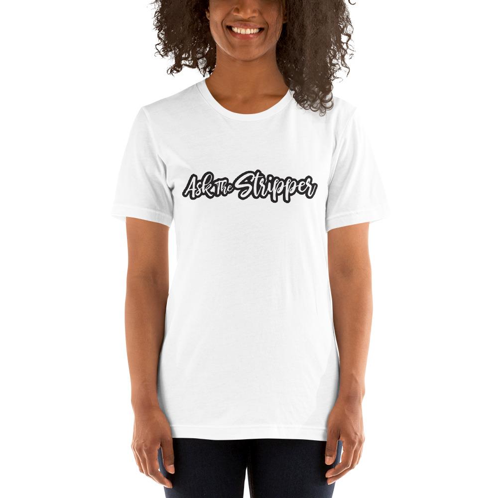 unisex-premium-t-shirt-white-front-604b5831a9240.jpg