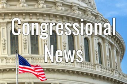 Congressional News 01