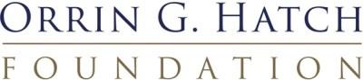 Hatch Foundation Logo
