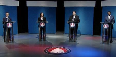 20200601 UT04 Debate