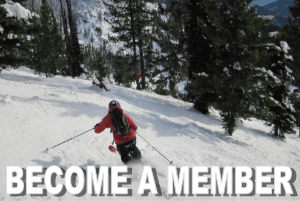 BECOME MEMBER