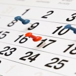 CCJJ & Sentencing Commission Schedules and Potential Study Items