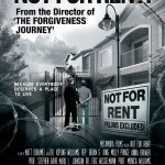 NOT FOR RENT! Film Release at Weber State University