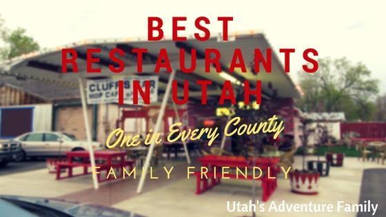 best-restaurants-in-utah-by-county