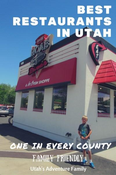 best-restaurants-in-utah