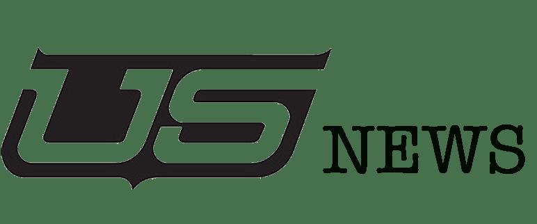 Utah Scientific customer count for video routers exceeds 4000