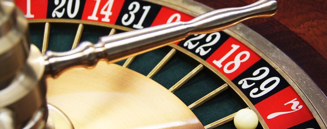 Gambling vs. Insurance