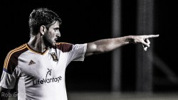 Real Monarchs vs OC Blues FC Road Picture Slideshow