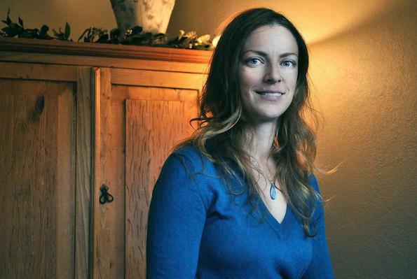 Integrative Bodywork  Yoga Therapy  Utah Stories