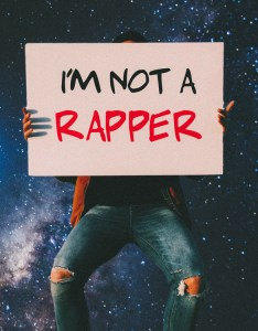 James curran known as jamesthemormon released his album on april also utah tube hits top of itunes hip hop chart features rh utahvalley