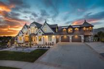 2018 Utah Valley Parade Of Homes - Utahvalley360