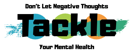 Defend your mental health