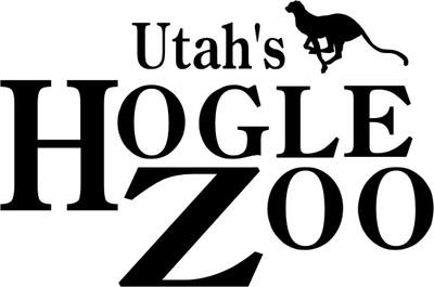 Free Hogle Zoo Days • Utah Valley Moms