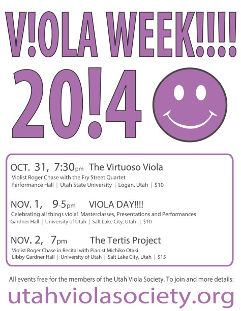 Viola Day Flyer dla 2.ai