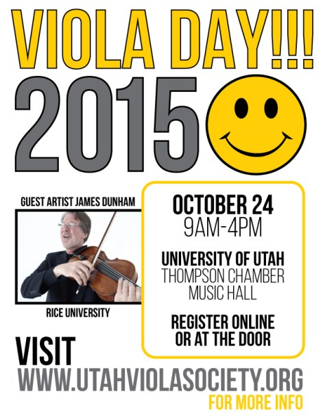Viola-Day-Flyer