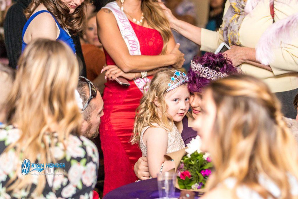 karma's dream prom photos ryan hender photography-1