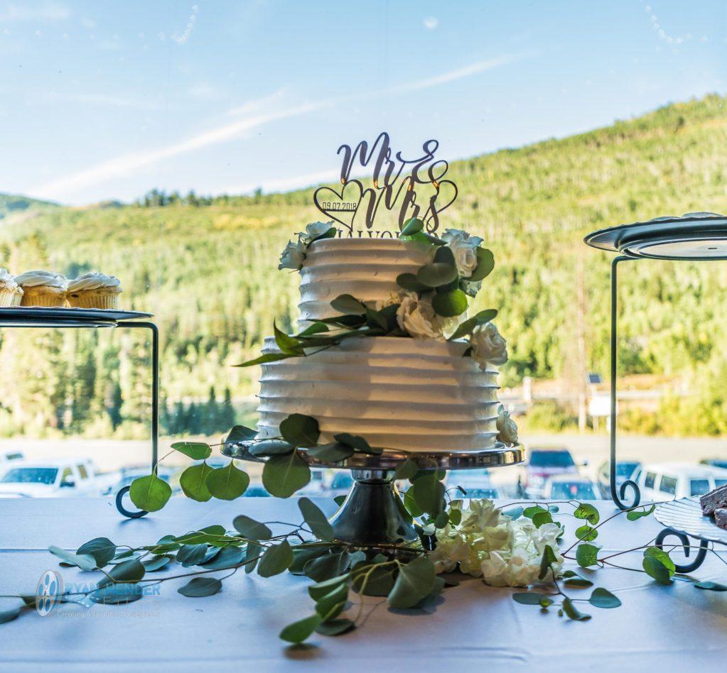 salt lake city wedding photographers – Ryan Hender Films