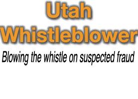 Utah Fraud Attorneys