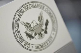 SEC Office of the Whistleblower