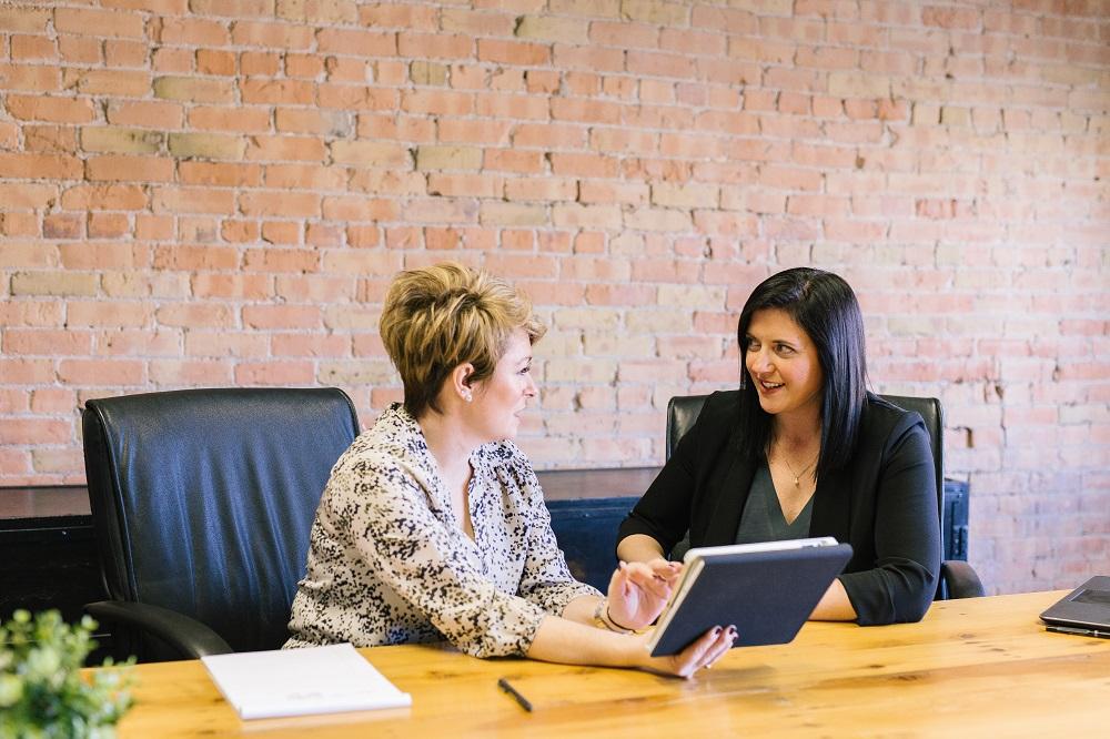 7 Helpful Tips For Female Entrepreneurs