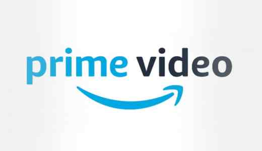 Amazonプライムprime解約の方法と自動更新の解除方法を解説