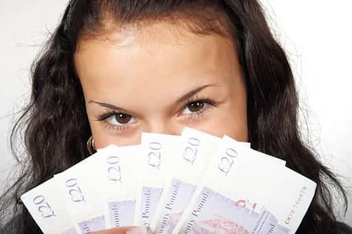 ベラジョンカジノはずばり儲かるのか?
