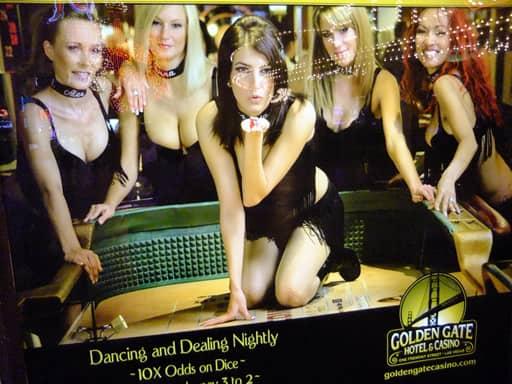 ジパングカジノはライブゲームも人気