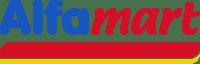 Alfamart_logo.png