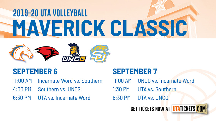 events calendar college park