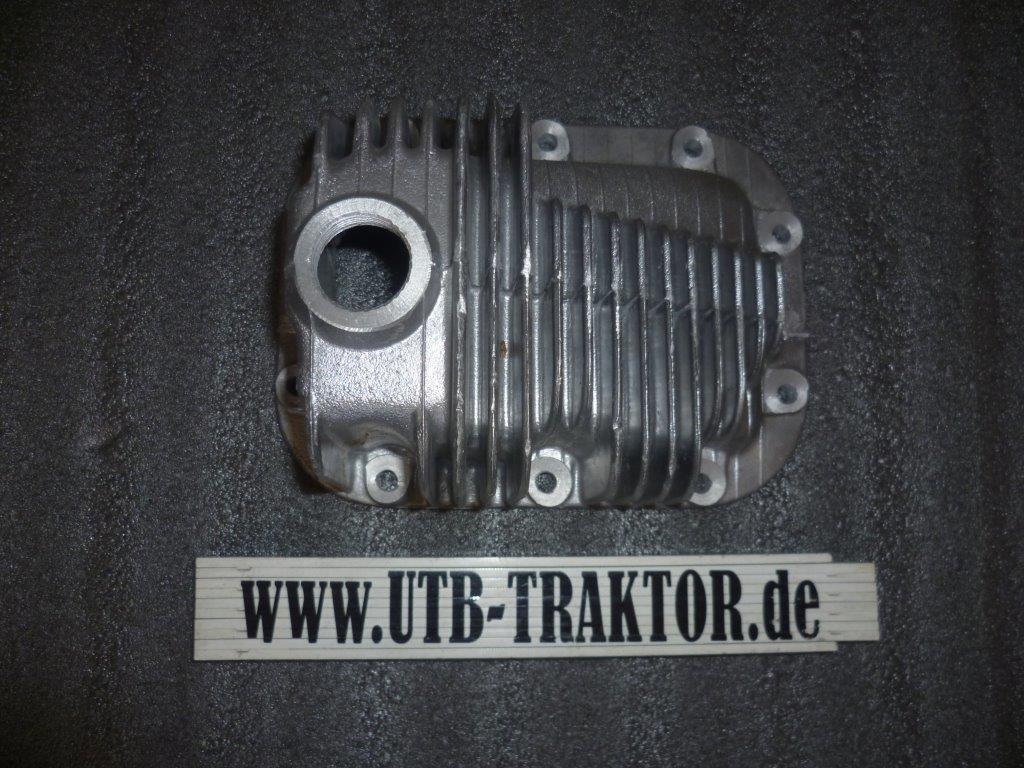 Ersatzteile Rs09 Motor