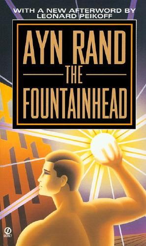 the_fountainhead