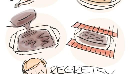 Etsy Regretsy