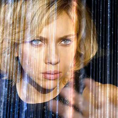 'Lucy' underwhelms with predictable plot, unimpressive action