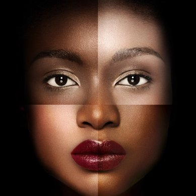 'Dark Girls' a dialogue on colorism