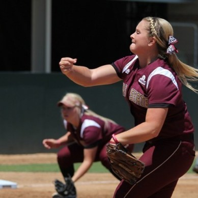 Former college players join coaching staff