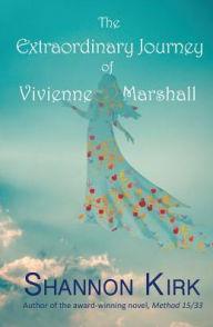 Novel explores magical realism in utopian afterlife